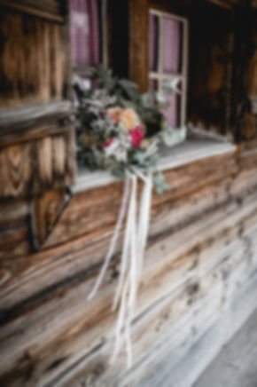 23. August 2019_Corinna&Jon_Wedding_klei