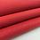 Thumbnail: Merino Leather - Pompeian Red