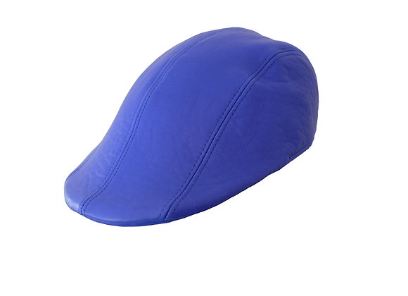 Naked Sheep - Duckbill (Royal Blue)