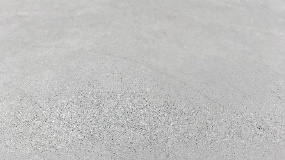 Merino Leather - Cool Grey