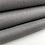 Thumbnail: Merino Leather - Chiseled Stone