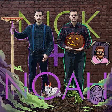 NickandNoah(Devil_Ears)_2.png