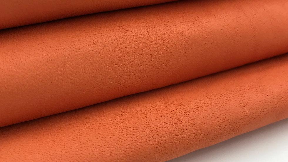 Merino Leather - Apricot