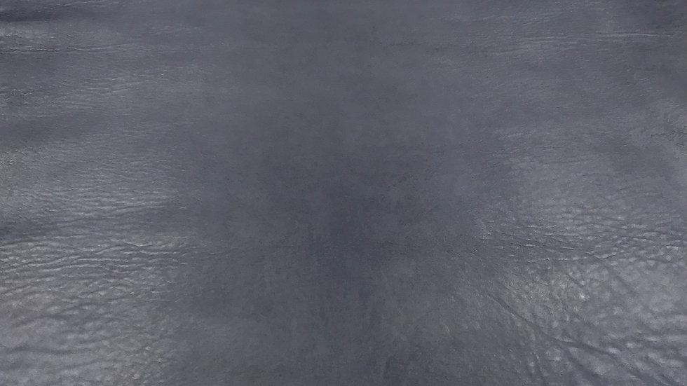 Merino Leather - Purple Ash