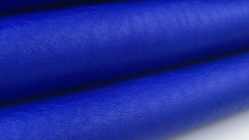 Merino Leather - Jelly Bean