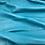 Thumbnail: New Zealand Deer Leather - Blue