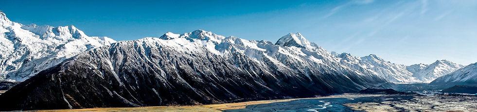 Mount-Cook-wallpapers-12.jpg
