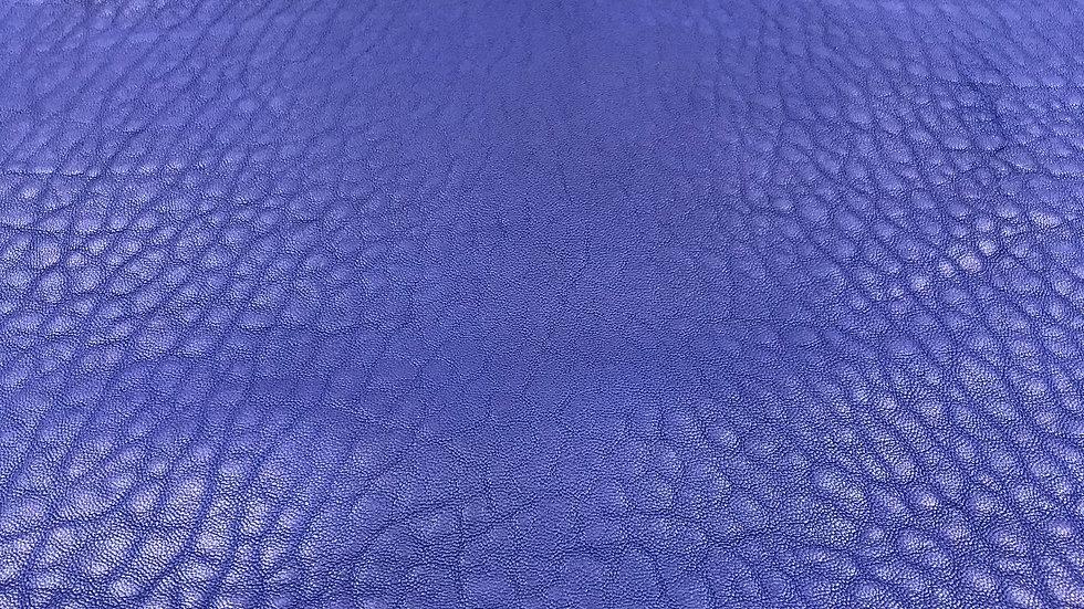 Merino Leather - Royal Purple
