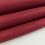 Thumbnail: Merino Leather - Port