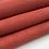 Thumbnail: Merino Leather - Rust