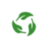 icon-biodegradable.png
