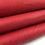 Thumbnail: Merino Leather - Tomato Puree