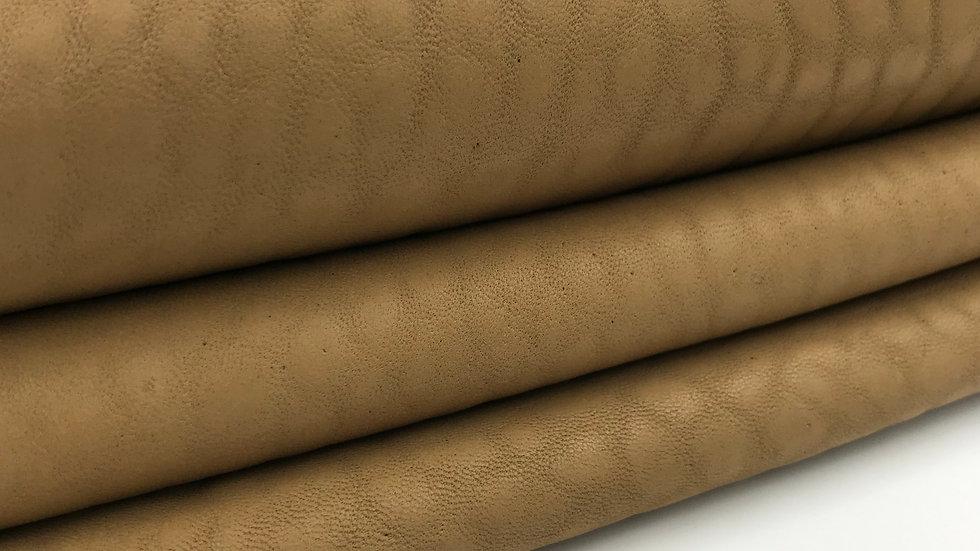 Merino Leather - Taos Taupe
