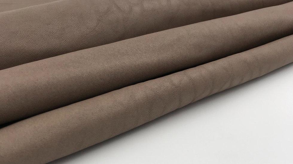 Merino Leather -Akaroa
