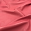 Thumbnail: New Zealand Deer Leather - Pink
