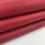 Thumbnail: Merino Leather - Cherry