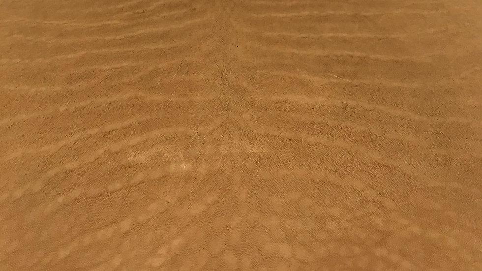 Merino Leather - Cinnamon