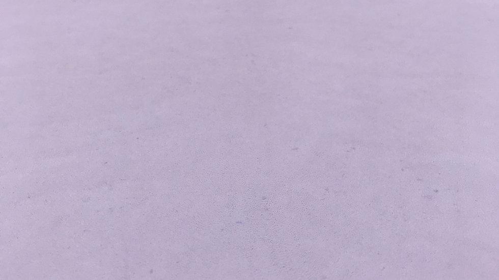 Merino Leather - Lilac