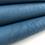 Thumbnail: Merino Leather - Takamatua Blue