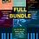 Thumbnail: FULL BUNDLE