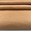 Thumbnail: Merino Leather - Putty