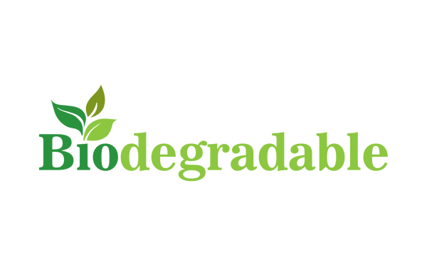 Biodegradeable-02.png