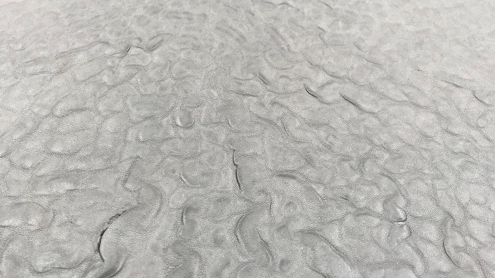 Merino Leather - Stone
