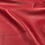 Thumbnail: New Zealand Deer Leather - Red