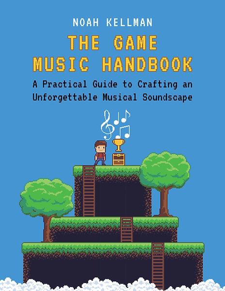 comp_Rev_Kellman_GameMusicHandbook.jpg