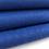 Thumbnail: Merino Leather - Ribbon Blue