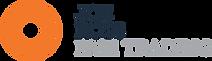 logo ft.png