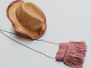 WEDDING BAG: Ventagli, Cappelli e Ombrellini