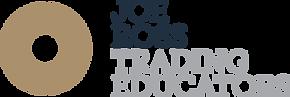 logo_tredu_300dpi_1.png