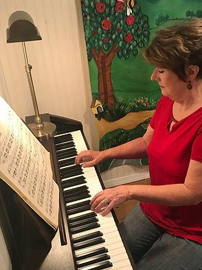 Diane-Engle-Piano-Studio