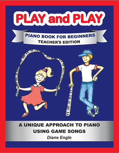 PLAY-AND-PLAY-PIANO-BOOK-TEACHER-EDITION