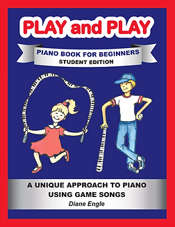 Play-and-Play-Piano-Book-Kodaly-Method-Diane-Engle
