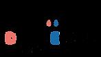 Diane-Engle-Piano-Studio-Logo.png