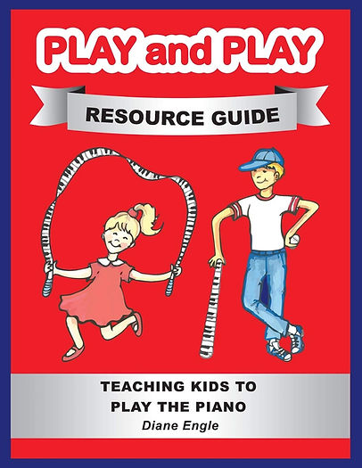 PLAY-AND-PLAY-PIANO-BOOK-RESOURCE-GUIDE-DIANE-ENGLE