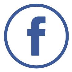 facebook-diane-engle-piano-studio