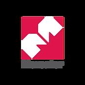 mercator-logotip.png