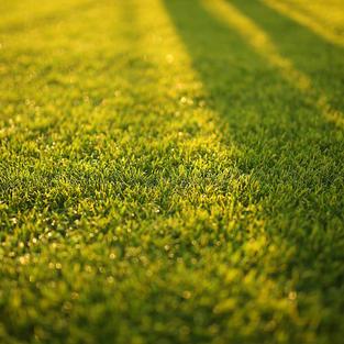 Košnja trave - Mercator Krško