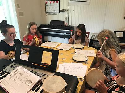 Piano-Lessons-Piano-Studio-Diane-Engle
