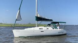 b2019boat