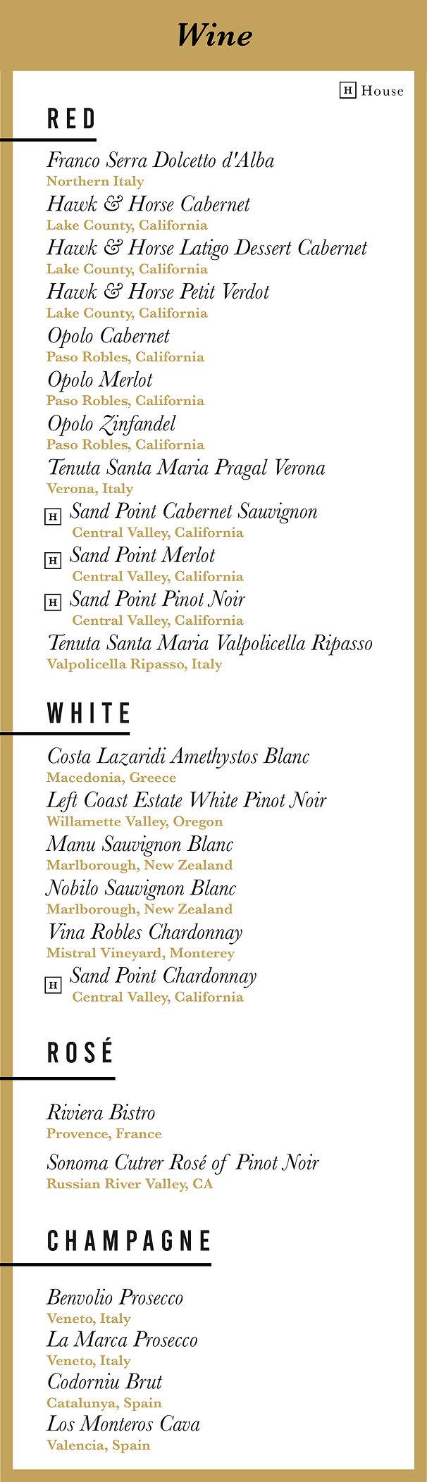 CC_menu_June_Wine.jpg