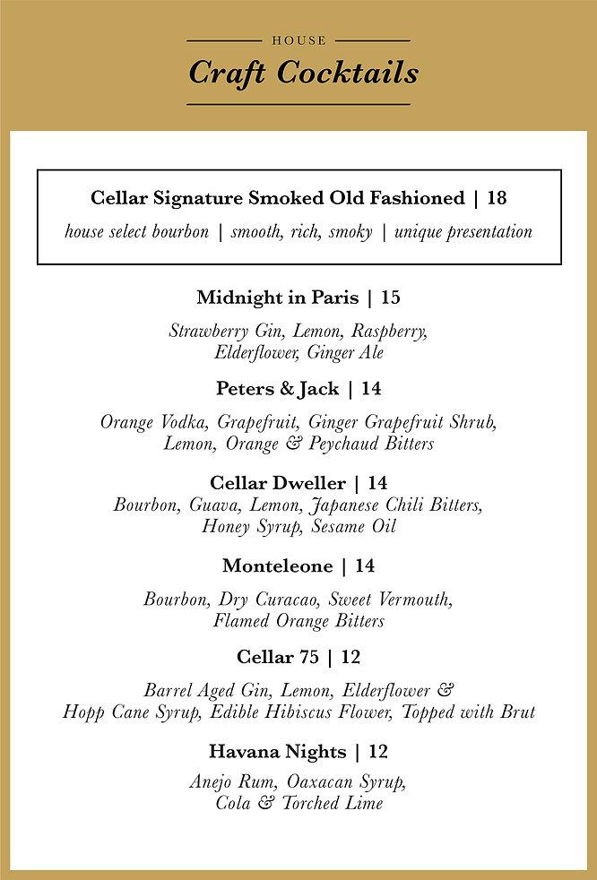 CC_menu_080621_Cocktails.jpg