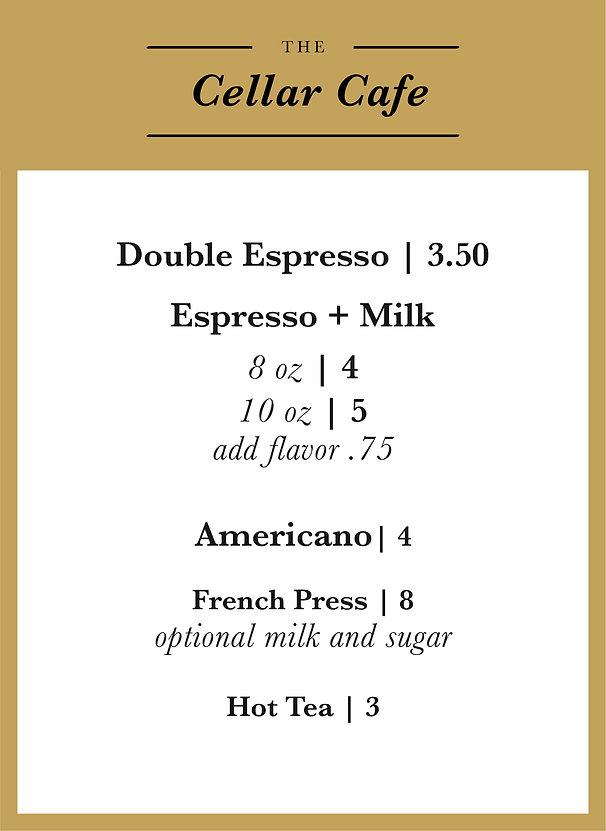 CC_menu_June_Coffee.jpg