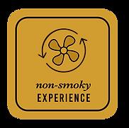 CC_WebIcons__nonsmoky.png