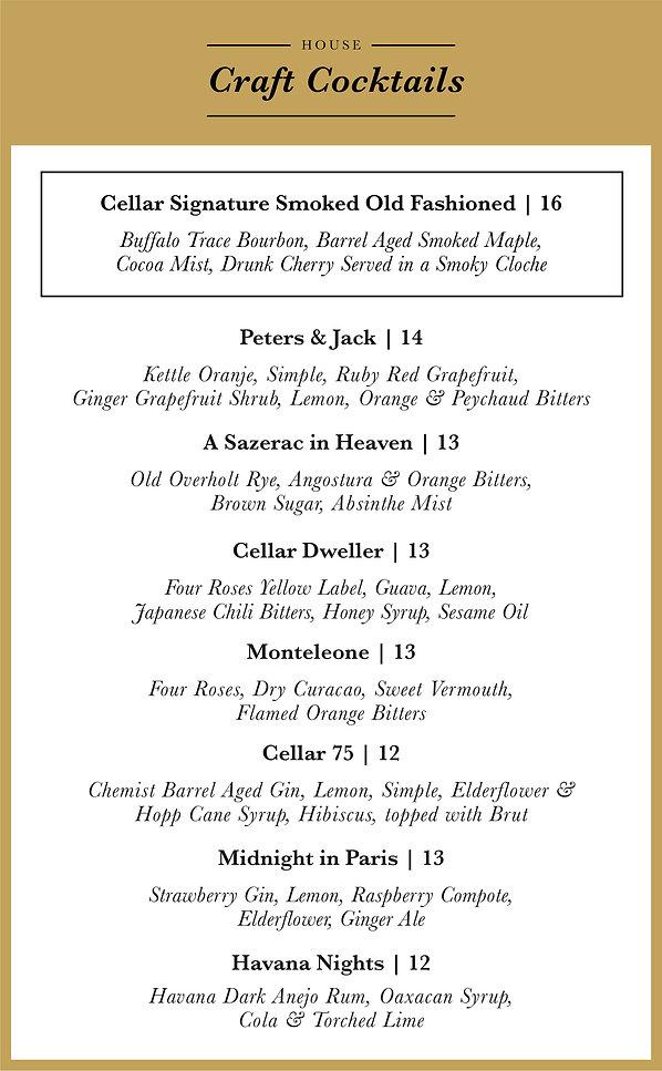 CC_menu_June_Cocktails.jpg