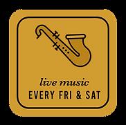 CC_WebIcons__livemusic.png