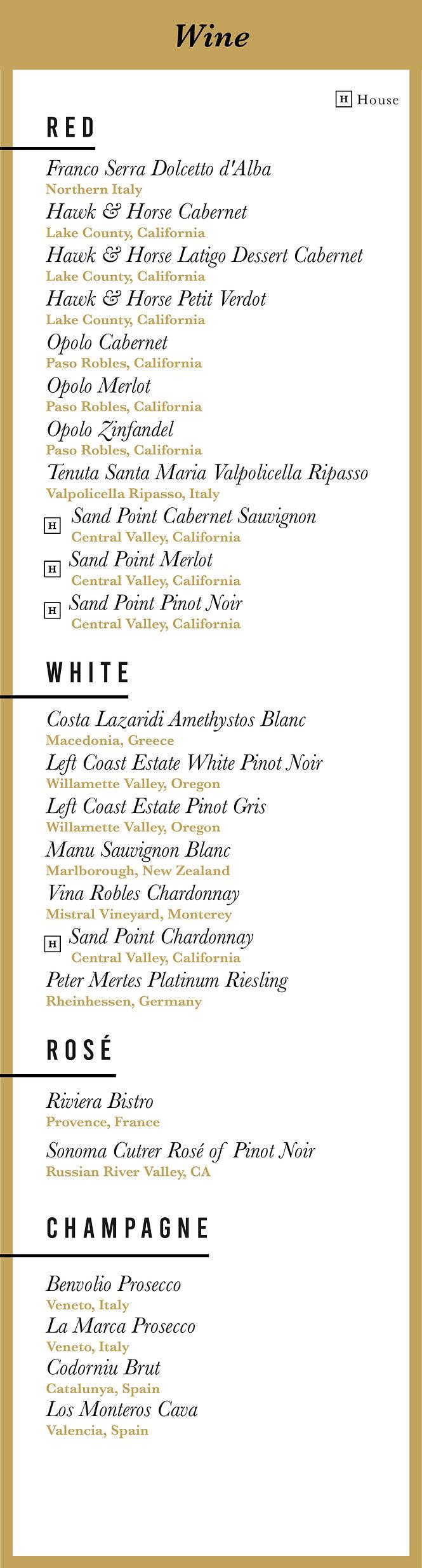 CC_menu_July30_Wine.jpg